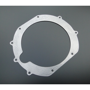 BRC Reinforced Clutch Cover Gasket
