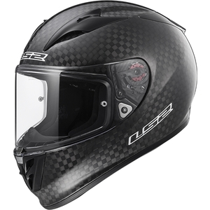 MHR Casco ARROW C EVO Arrow Sea Evo