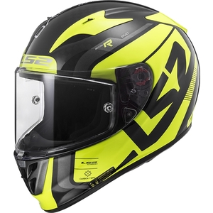 MHR ARROW C EVO Helmet