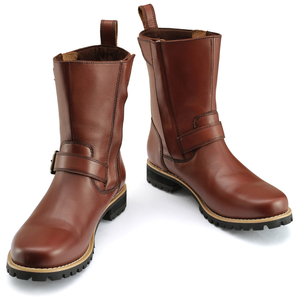 HenlyBegins HBS-004 Engineer Boots