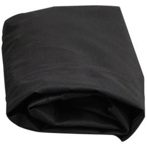 HenlyBegins HB Saddle Bag Rain Cover