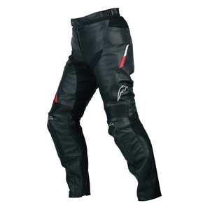 KUSHITANI Groove Ride Pants