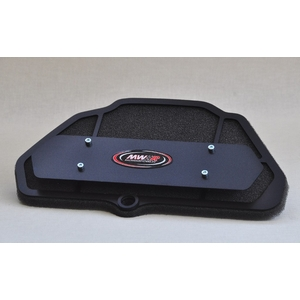 MWR Full Race Air Filter (Racing Filter & holder)