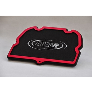 MWR Performance Air Filter