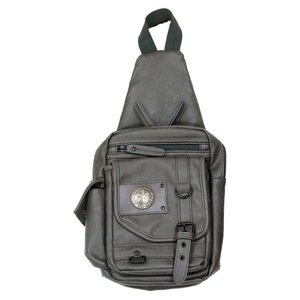 KTC Tool Emblem Mini Body Bag