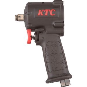 KTC 12.7sq. Impact Wrench (Flat Nose Type)