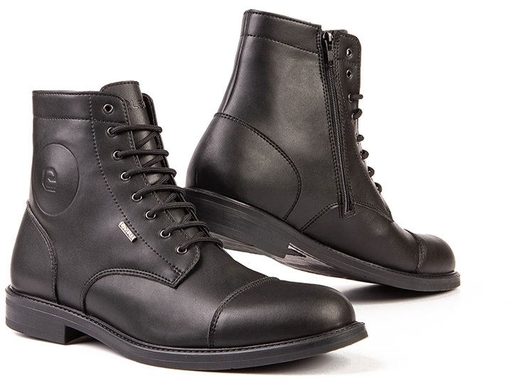 eLEVEIT TREND On Road Boots