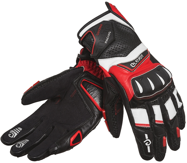 eLEVEIT RC 1 RACING Guantes