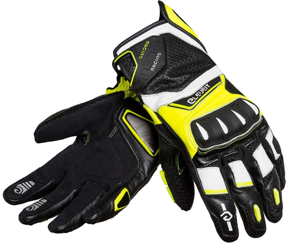eLEVEIT RC 1 RACING Gloves
