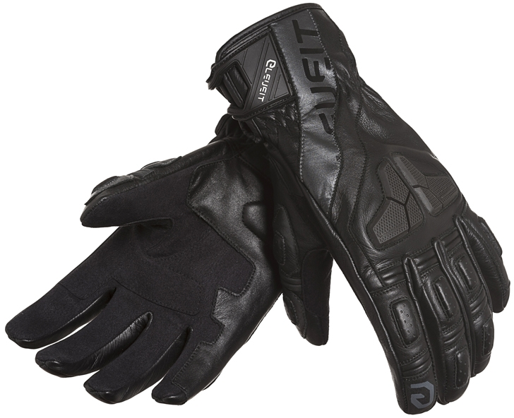 eLEVEIT ST 1 RACING Gloves