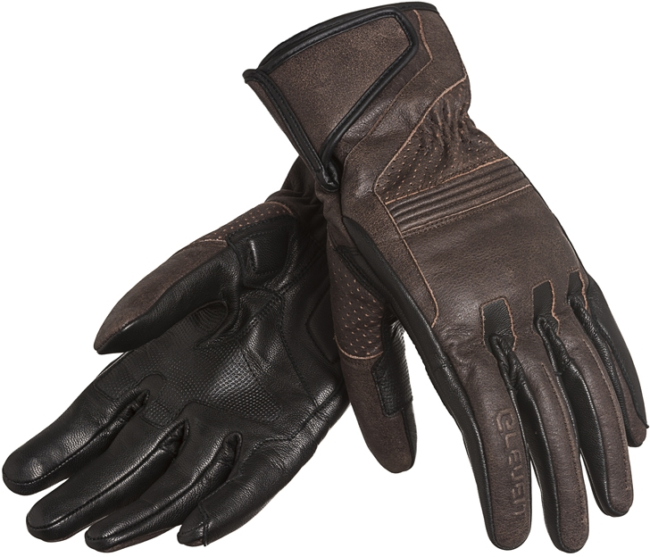 eLEVEIT CLASSIC Leather Gloves