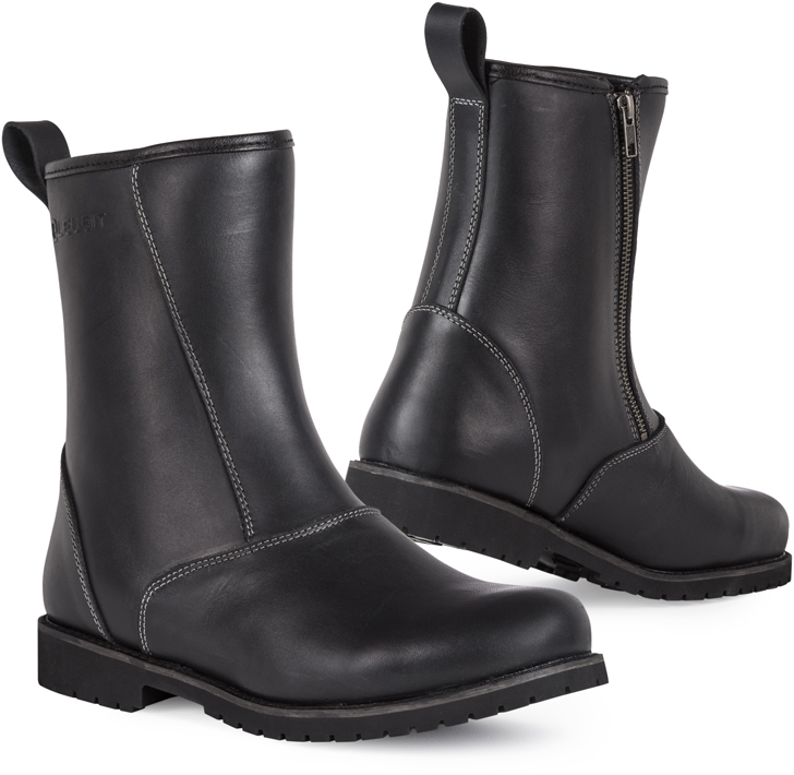 eLEVEIT CR Classic On Road Boots