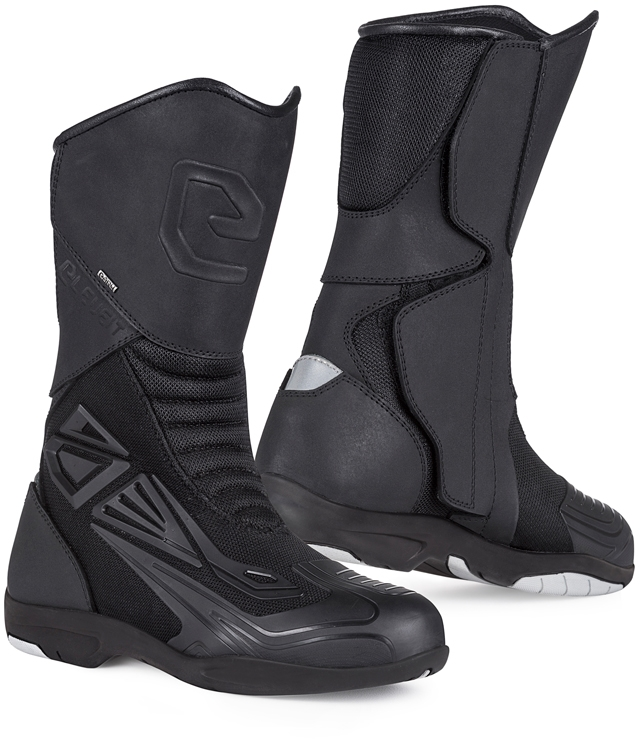 eLEVEIT T Air On Road Boots