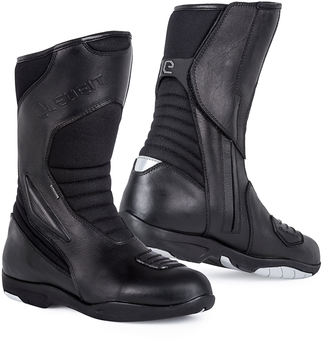 eLEVEIT T Road On Road Boots