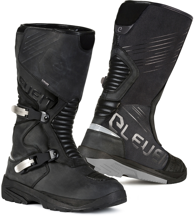 eLEVEIT T Spirit 2 On Road Boots
