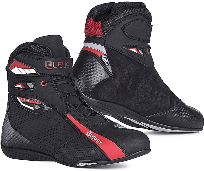 eLEVEIT T SPORT AIR On Road Boots