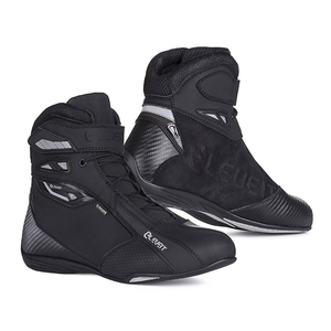 eLEVEIT T SPORT WP On Road Boots
