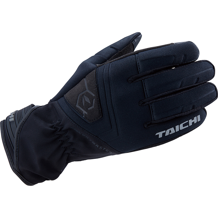 RS Taichi RST449 Guantes de lluvia Masterfit secos