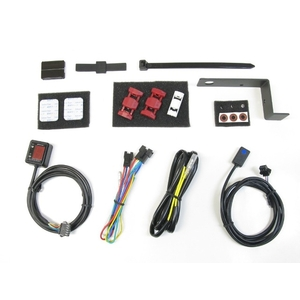 PROTEC SPI-Y40 Shift Position Indicator Exclusive Kit