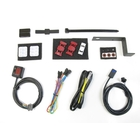 SPI-Y40 Shift Position Indicator Exclusive Kit