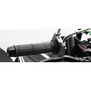 ACTIVE Vehicle Exclusive Throttle Kit [TYPE-1]