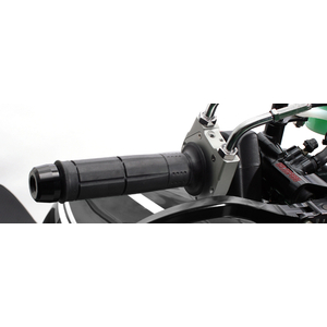 ACTIVE Vehicle Exclusive Throttle Kit [TYPE-2]