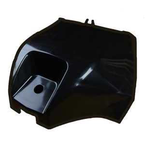 CYCRA Air Box Cover