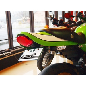 DOREMI COLLECTION Fender Eliminator Kit