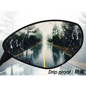 P&A International Anti-fog/Drip-resistant Film