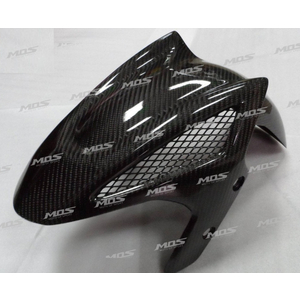 MOS Front Fender