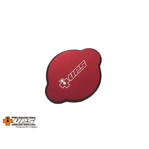 UPS Radiator Cap Cover