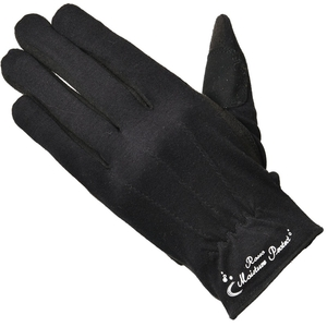 ROSSO Moisture Gloves (Ladies)