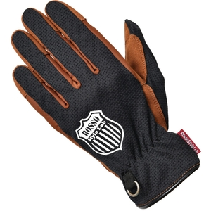 ROSSO Military Mesh Gloves (Ladies)