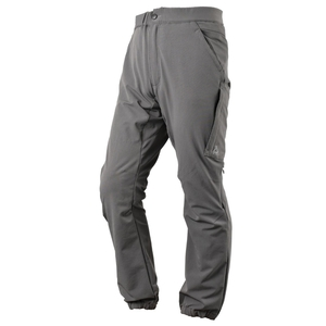 urbanism Stretch Easy Cargo Pants