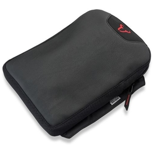 SW-MOTECH Traveler Cushion