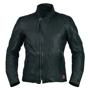 KUSHITANI Ann Finish De - Vjacket