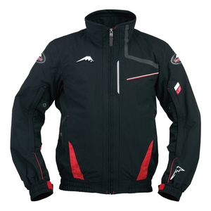KUSHITANI Team Jacket