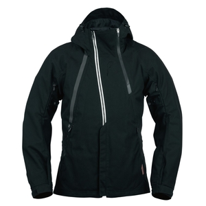 KUSHITANI Clarity Jacket