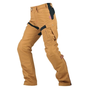 KUSHITANI Urban Work Pants