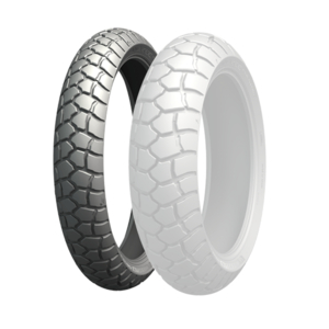 MICHELIN ANAKEE ADVENTURE [110/80R19 M/C 59V TL/TT] Tire