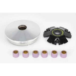 SP TAKEGAWA (Special Parts TAKEGAWA) Kit de polea de alta velocidad