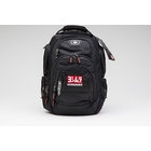 US YOSHIMURA OGIO Gambit Adventure Pack