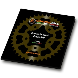 Gandini Rear Sprocket