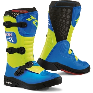 TCX COMP KID Stiefel