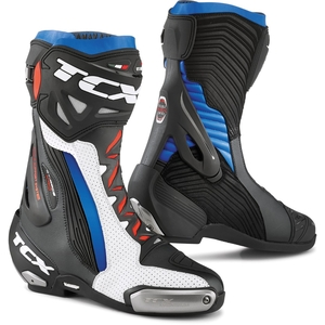 TCX RT-RACE PRO AIR-Stiefel