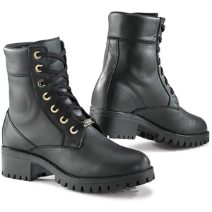 TCX SMOKE WATERPROOF Boots Ladies
