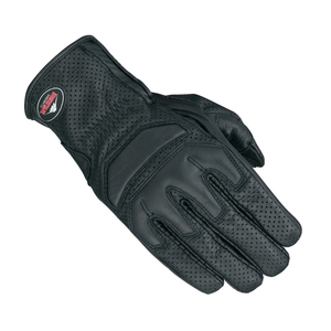 KUSHITANI Riders Mesh Gloves
