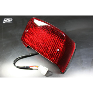 ACP LED Tail Lamp