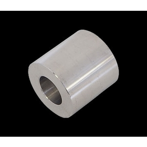 Neofactory North America For Pulley 3/4 Inchspacer Stainless Steel 04 For Yxl