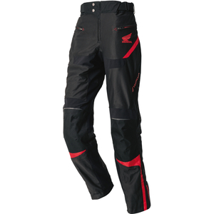 HONDA RIDING GEAR Nimble Mesh Pants